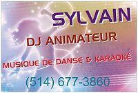 DISCOMOBILE TROIS-RIVIÈRES DJ ANIMATEUR & KARAOKÉ