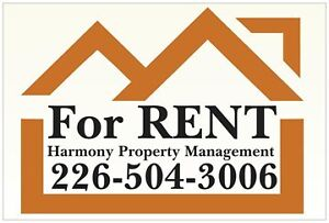 Rental Agent Services comes with 6 months guarantee!