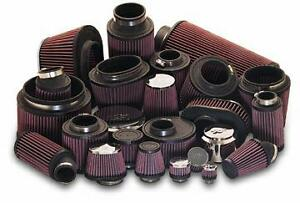 K&N FILTERS AND AIR INTAKE SYSTEMS Cambridge Kitchener Area image 2