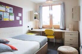 One bed premium en-suite room
