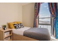 New! Manchester accommodation to let plus £500 BONUS! paid upon transfer of contract.