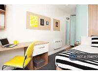 1 bedroom in Crown Place, Reading, RG1