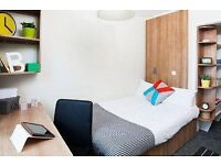 UNITE STUDENT - CHALMER STREET - CLASSIC NON ENSUITE (STUDENTS ONLY)
