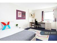 1 bedroom in Leeds, Leeds, LS3