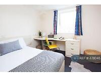1 bedroom in Blackfriars Road, Glasgow, G1