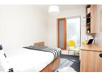 Student room in Reading cheaper than actual