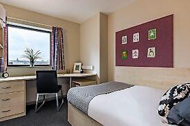 Premium Range 1 En-Suite room, Concept Place