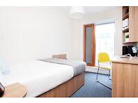 Premium En-suite Room (Negotiable)
