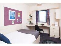 En-Suite Room (Fully Equipped - Blackfriars)