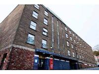 Big Deal - A single bedroom in Park Street just £85 / week !