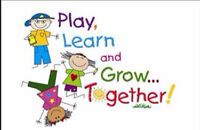 Daycare openings (south Barrie)