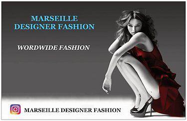 MARSEILLE DESIGNER FASHION OUTLET