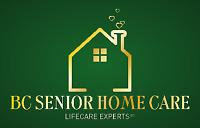 Senior Services BC
