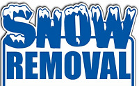 SNOW REMOVAL!---Mississauga Commercial Snow Removal!