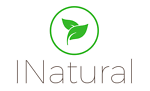 iNatural_Health