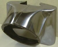 Looking for a FL headlight cowl housing