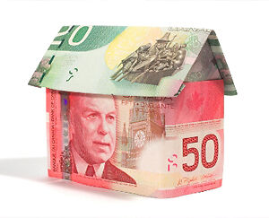 Need a Second Mortgage ? I Will Pay For Your APPRAISAL ! ! !