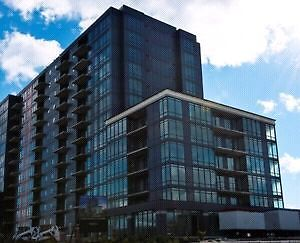 St. Lawrence Place - 2 bedroom + balcony + 6 appliances
