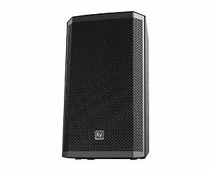 Electro-Voice 12-inch Two-Way Powered Loudspeaker ZLX-12P