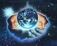 Voyant médium voyance astrologie voyante gratuit