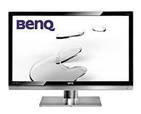 BenQ EW2730V 27 inch Full HD Widescreen LED Monitor