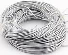 Metallic Cord