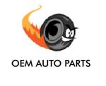 Oem Autoparts Of Alper