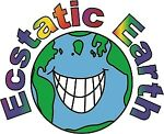 Ecstatic Earth