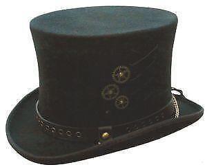 d762e7ad7af Victorian Edwardian Hats