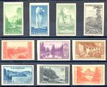 Thomas Stamp Store