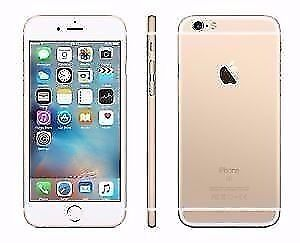 iPhone 6 16GB Gold Unlockedin Bradford, West YorkshireGumtree - iPhone 6 16GB Gold Unlocked Used condition Many More Phones, Tablets and Laptops In Stock Receipt Provided With Shop Warranty Open to swaps at trade price 01274 484867 07546236295 Phones 4 All 37 carlisle road Bd8 8as