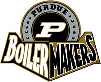 Purdue graduate can write your essay or term paper