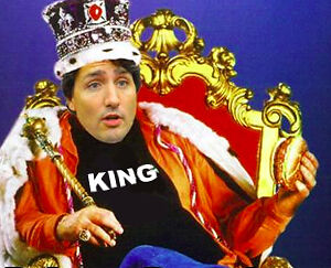 ♛ I'M THE KING ♛ OF SECOND MORTGAGES ! ! ! AND HERE'S WHY…