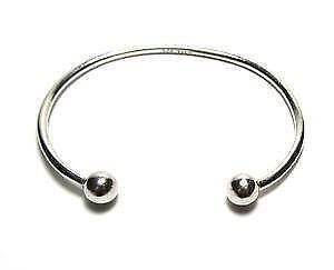 Mexican Silver Bracelet Ebay