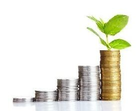 investment opportunity: 5% one-year fixed-rate interest on savings