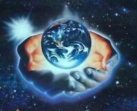 Voyante médium astrologie voyance gratuite voyant amour