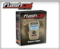 Superchips FlashCal
