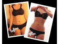 Fast Weight Loss Diet - No Juices/Pills or Shakes involved! Lose 12-21lb in 3 Weeks!