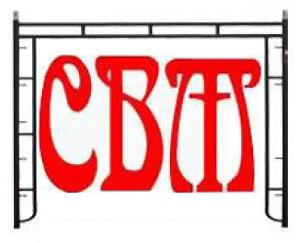 Cornerstone Building Materials
