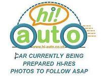 Volkswagen Polo 1.4 85ps DSG Match Automatic Petrol 5 Door Hatchback Nimbus Grey