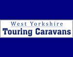 west yorkshire touring caravans