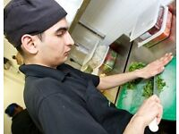 Hospitality & Catering Jobs   Available Jobs in Crawley, West ...
