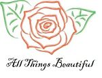 all_things_used_and_beautiful
