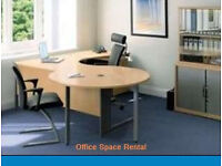 ** Mitchell Street - Leith (EH6) Serviced Office Space to Let