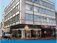 ** Burrell Row (BR3) Office Space London to Let