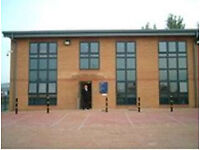 Sittingbourne-Castle Road (ME10) Office Space to Let