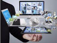 i buy all new samsung sony dell toshiba hp lenovo dyson lg watch tablet smart tv led camera laptop