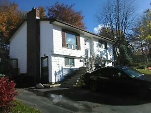 house for sale 179 smokey drive lower sackville 190,000!!!