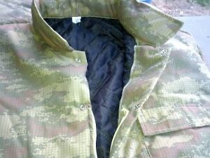 insulated coveralls for sale