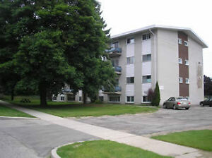 Apartments For Rent Near Conestoga College